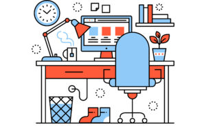 Ferramentas para Freelancers em Home Office