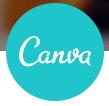 20 ferramentas para freelancers - canva.com - karaujo