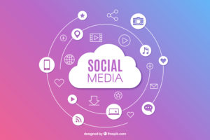 Social Media Marketing Freelancer