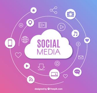 Social Media Marketing Freelancer
