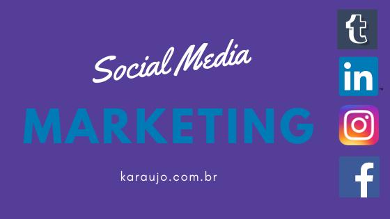 Gerenciamento a chave do sucesso no social media marketing