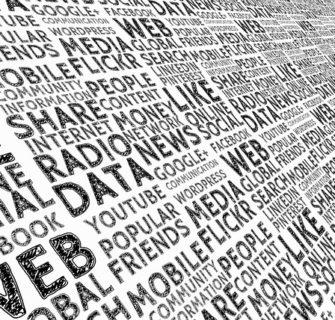 Gerenciamento de redes sociais em goiânia