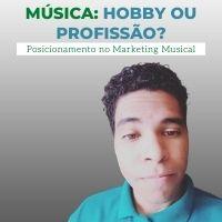 Kenady Araujo - Consultor de Marketing Digital em Goiânia