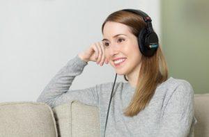 Consultoria em marketing musical